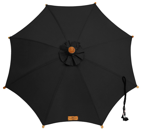 Supabrella – Black