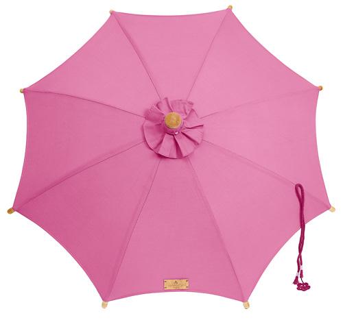 Supabrella – Pink Prism