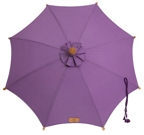 Supabrella – Purple