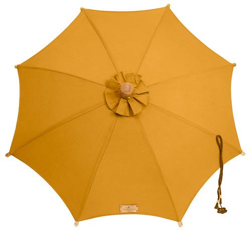 Supabrella – Sunset Gold