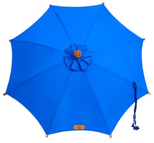 Supabrella – Turkish Sea