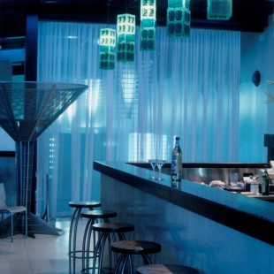Martini Bar, Leichardt Sydney Photography by Nicole Reiss