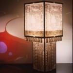 Haasch PCB Floor Lamp
