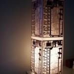 Std PCB Lamp