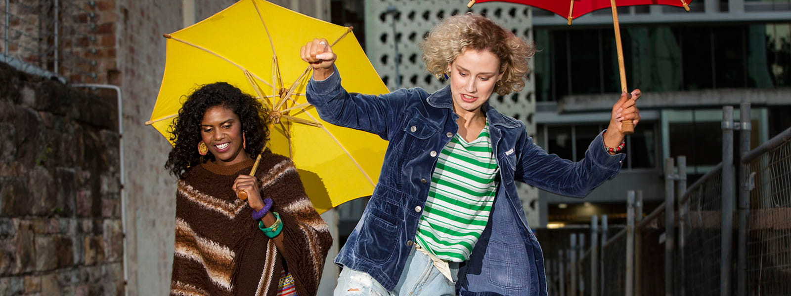 Supabrella