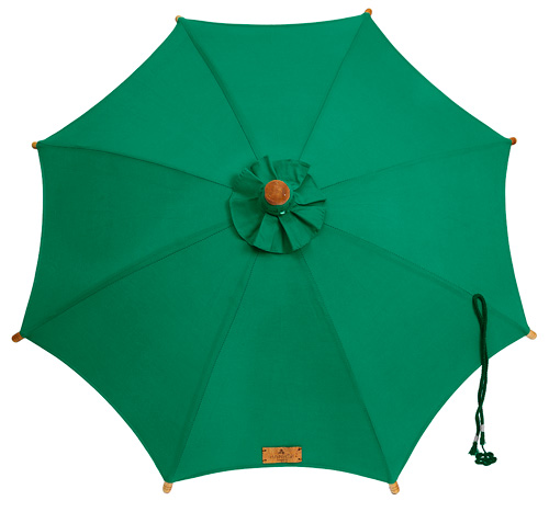Supabrella – Green