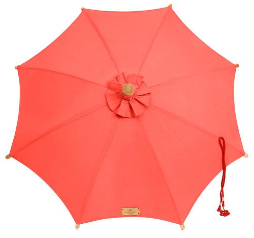 Supabrella – Ponciana